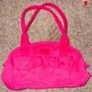Pink Purse / Bag by Aeropostale