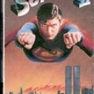 Superman II (VHS Movie)