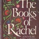 The Books of Rachel by Joel Gross, 1979