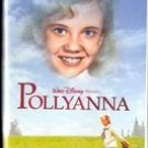 Pollyanna (Walt Disney Collection) VHS Movie