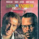 Amos & Andrew (DVD Movie)