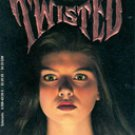 Twisted  by R L Stine