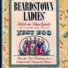 The Beardstown Ladies Stitch in Time Guide To Growing Your Nest Egg