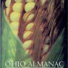 The Ohio Almanac (1997-1998) edited by Michael O'Bryant