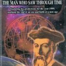 Nostradamus: The Man Who Saw Through Time by Lee McCann, 1992