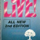 You Can Live (All New 2nd Edition) by Lindsey Williams
