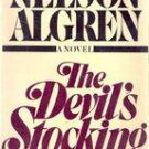 The Devils Stocking by Nelson Algren