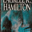 A Lick of Frost by Laurell K Hamilton  (Meredith Gentry P I - Book 6)