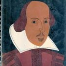 Shakespeare a Biography by Peter Quennell
