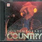 Contemporary Country, The Late 70's Pure Gold , Time Life Music