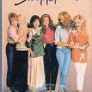 Steel Magnolias (VHS Movie)