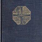 The New English Bible: New Testament, 1966 Oxford Press