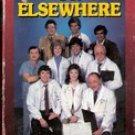 St. Elsewhere (Pilot Episode VHS Movie) Ed Flanders, Howie Mandel, Denzel Washington