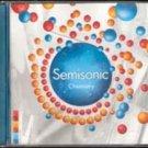 Chemistry by Semisonics (Music CD)