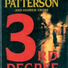 3rd Degree by James Patterson and Andrew Gross