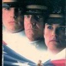 A Few Good Men (VHS Movie)Tom Cruise, Jack Nicholson, Demi Moore