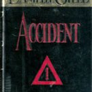 Accident by Danielle Steel (HB / w DJ)