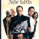 The Whole Nine Yards (VHS Movie) 2000