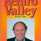 Carl Hurley: Live at Renfro Valley, VHS Comedy Video