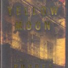 Yellow Moon by Jewell Parker Rhodes (HB /DC First edition)