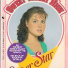 Super Star Enid's Story (Francine Pascal's Sweet Valley High) by Kate Williams