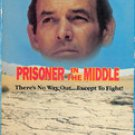Prisoner In The Middle, (1977 David Janssen VHS Movie)