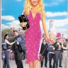 Legally Blonde (VHS Movie) Reese Witherspoon