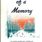 The Other Side of A Memory by Dean Bathalter