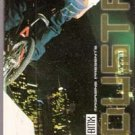 Ride BMX presents Industry (VHS Tape)
