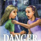 Danger After Dark (Creative Girls Club) by Ellie McDonald