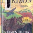 Lost Horizon by James Hilton, 1960