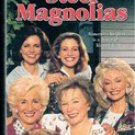 Steel Magnolias (VHS Movie) Dolly Parton, Daryl Hannah, and Julia Roberts