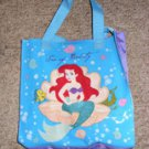 Disney Little Mermaid Child's Purse / Carry All
