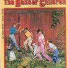 The Boxcar Children ( The Boxcar Children # 1 ) by Gertrude C Warner