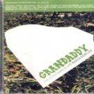 Grandaddy: The Sophtware Slump: radio Sampler (Music CD)