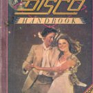 The Disco Handbook by Bruce Pollack , 1975