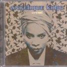 Oremi by Algelique Kidjo (Music CD)