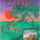 The Cove by Catherine Coulter, Paperback