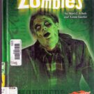 Zombies by Mari C Schuh and Aaron Sautter
