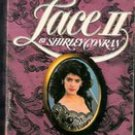 Lace II by Shirley Conran (Paperback 1985)