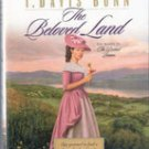 The Beloved Land by Janette Oke and T Travis Bunn, HC/ DJ