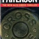 Cross Fire by James Patterson (Alex Cross Thriller)