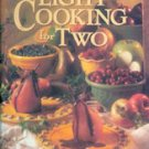 Light Cooking for Two (Oxmour House 1994)