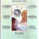 Transfusion Alternatives: Documentary Series (DVD)