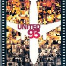 United 93 (Screenplay & Commentary) by Paul Greengrass