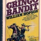 The Gringo bandit by William Hopson (Paperback 1947)