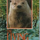 The Living Planet Sweet Fresh Water, VHS