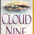 Cloud Nine by Luanne Rice (Paperback)