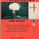 Hiroshima by John Hersey, 1959