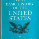 The Beards New Basic History of The United States by Charles A Beard